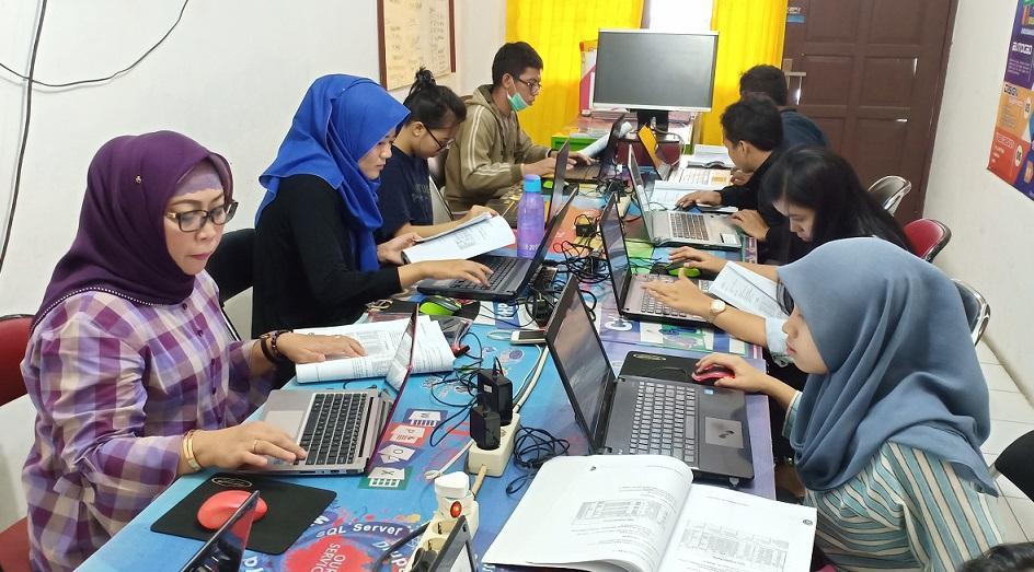 siswa-office1.jpg